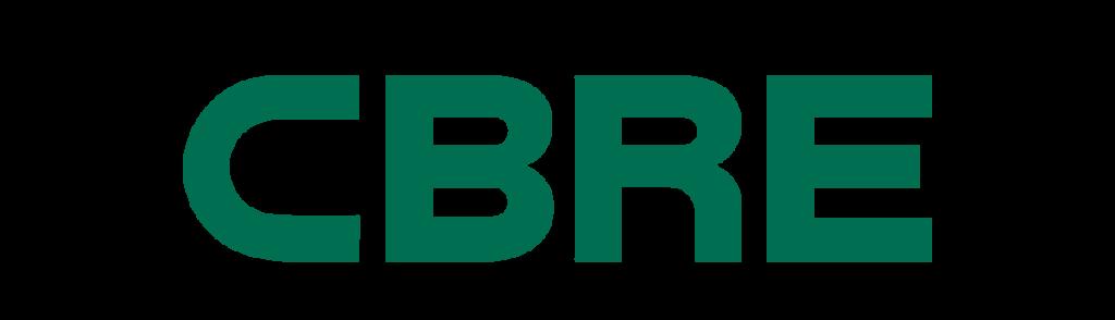 logo-cbre-sq
