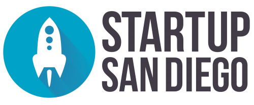 Startup SD